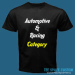 Automotive & Racing