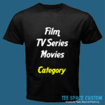 TV Series / Movies