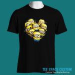 Minion in Love - 1st Artwork (TSC)