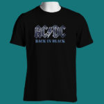 ac-dc-back-in-black-for-black-tee-tsc