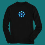 arc-reactor-long-black-tee-tsc
