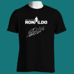 cristiano-ronaldo-signature-for-black-tee-tsc