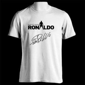 cristiano-ronaldo-signature-for-white-tee-tsc