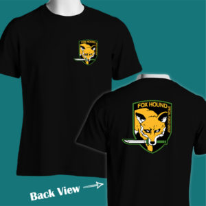 fox-hound-men-black-tee-tsc