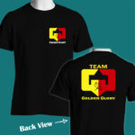 golden-glory-3rd-art-men-black-tee-tsc