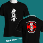 kyokushin-kai-2nd-art-black-tee-tsc