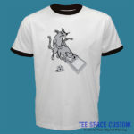 mouse-trap-men-ringer-tee-tsc