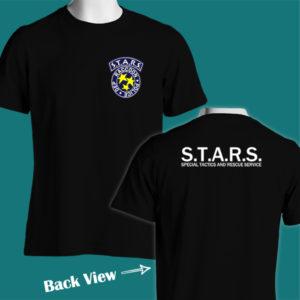 stars-men-black-tee-tsc
