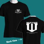 wayne-enterprise-men-black-tee-tsc