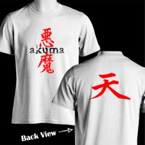 akuma-gouki-white-tee-tsc