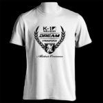 alistair-overeem-white-tee-tsc