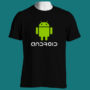 android-for-black-tee-tsc
