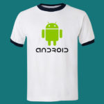 android-for-ringer-tee-tsc