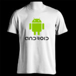 android-for-white-tee-tsc