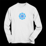 arc-reactor-long-white-tee-tsc