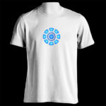 arc-reactor-white-tee-tsc