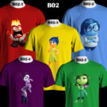 b02-inside-out-color-tee