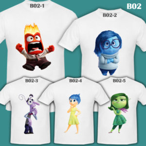 b02-inside-out-white-tee