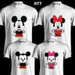 b77-mickey-minnie-family-white-tee