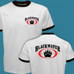 blackwater-men-ringer-tee-tsc