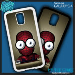 cute-spiderman-samsung-galaxy-s5
