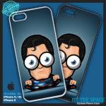 cute-superman-iphone-4-4s-5