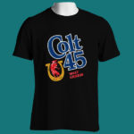 colt-45-1st-art-men-black-tee-tsc