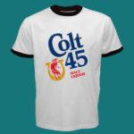 colt-45-1st-art-men-ringer-tee-tsc