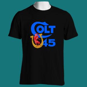 colt-45-2nd-art-men-black-tee-tsc