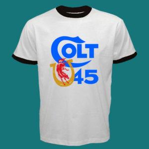 colt-45-2nd-art-men-ringer-tee-tsc