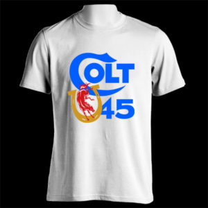 colt-45-2nd-art-men-white-tee-tsc