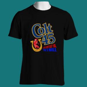 colt-45-3rd-art-men-black-tee-tsc