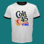 colt-45-3rd-art-men-ringer-tee-tsc