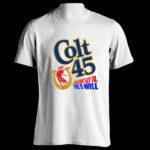 colt-45-3rd-art-men-white-tee-tsc