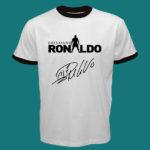 cristiano-ronaldo-signature-for-ringer-tee-tsc