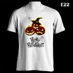 e22-happy-halloween-white-tee