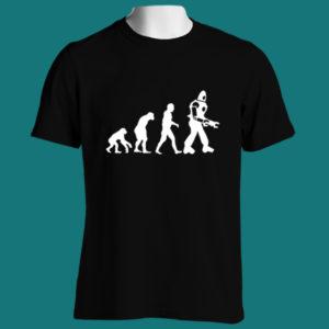 evolution-men-black-tee-tsc