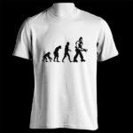 evolution-men-white-tee-tsc