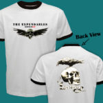 expendable-men-ringer-tee-tsc