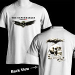 expendable-men-white-tee-tsc