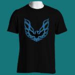 firebird-blue-men-black-tee-tsc