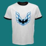 firebird-blue-men-ringer-tee-tsc