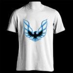 firebird-blue-men-white-tee-tsc