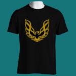 firebird-gold-men-black-tee-tsc