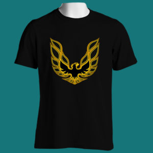 firebird-gold-men-black-tee-tsc