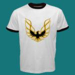 firebird-gold-men-ringer-tee-tsc