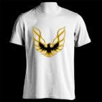 firebird-gold-men-white-tee-tsc