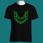 firebird-green-men-black-tee-tsc