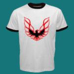 firebird-red-men-ringer-tee-tsc