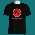 foo-fighters-men-black-tee-tsc